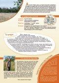 FERME DE LA LOUAGERIE Bourgogne Foncière Terre de Liens - Page 2