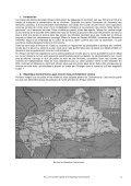 Bambari - Pour une nouvelle capitale de la République ... - Sangonet - Page 3