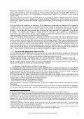 Bambari - Pour une nouvelle capitale de la République ... - Sangonet - Page 4