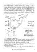 Bambari - Pour une nouvelle capitale de la République ... - Sangonet - Page 5