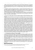 Bambari - Pour une nouvelle capitale de la République ... - Sangonet - Page 6