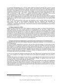Bambari - Pour une nouvelle capitale de la République ... - Sangonet - Page 7