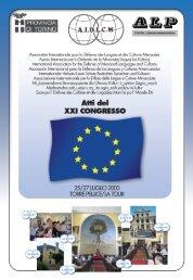 copertina 27-04-2005 20:16 Pagina 1 - Provincia di Torino