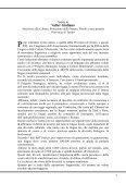 copertina 27-04-2005 20:16 Pagina 1 - Provincia di Torino - Page 5