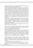 copertina 27-04-2005 20:16 Pagina 1 - Provincia di Torino - Page 6