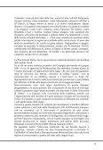 copertina 27-04-2005 20:16 Pagina 1 - Provincia di Torino - Page 7