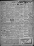 la marine allemande - Bibliothèque de Toulouse - Page 2
