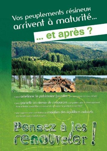 fiche élaborée par le CETEF du Limousin - CRPF Limousin