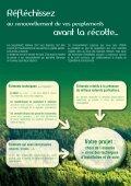 fiche élaborée par le CETEF du Limousin - CRPF Limousin - Page 2