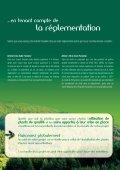 fiche élaborée par le CETEF du Limousin - CRPF Limousin - Page 3
