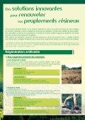fiche élaborée par le CETEF du Limousin - CRPF Limousin - Page 4