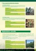 fiche élaborée par le CETEF du Limousin - CRPF Limousin - Page 5