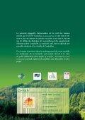 fiche élaborée par le CETEF du Limousin - CRPF Limousin - Page 6