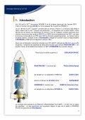 Dossier de Vol 180 - Astrium - EADS - Page 3