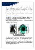 Dossier de Vol 180 - Astrium - EADS - Page 5