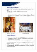 Dossier de Vol 180 - Astrium - EADS - Page 6