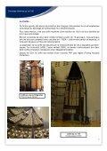 Dossier de Vol 180 - Astrium - EADS - Page 7