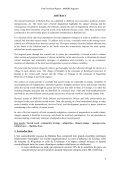 Les stratégies communautaires d'adaptation au changement - Page 3