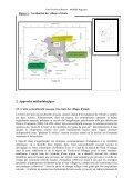 Les stratégies communautaires d'adaptation au changement - Page 5