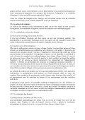 Les stratégies communautaires d'adaptation au changement - Page 6