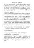 Les stratégies communautaires d'adaptation au changement - Page 7