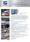 Setcard als PDF downloaden - Seite 2