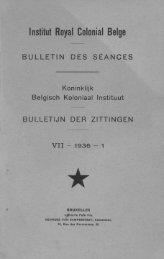 (1936) n°1 (PDF format)
