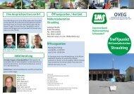 Müllumladestation Straubing - Zweckverband Müllverwertung