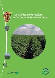 PDT fr - Tessenderlo Group