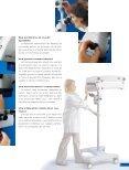 Téléchargement brochure - Carl Zeiss SAS - Page 3