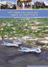 manureva@seac.pf - Site web - Service d'état de l'Aviation civile
