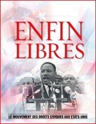 le mouvement des droits civiques aux etats-unis - Africa Regional ...