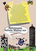 Télécharger le PDF - L'Echo de la Lys - Page 3