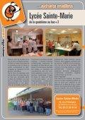 Télécharger le PDF - L'Echo de la Lys - Page 4