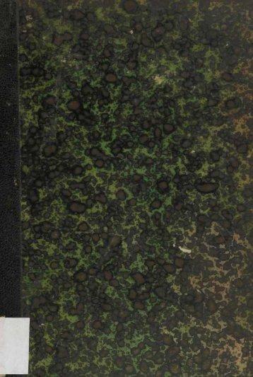 un petit microscope - Biblioteca Digital de Obras Raras e Especiais ...
