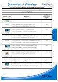 Outils de Gemmologie / Gemology… - JS GEM - Page 2