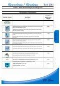 Outils de Gemmologie / Gemology… - JS GEM - Page 4