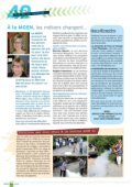 .venur se - MGEN - Page 4
