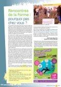 .venur se - MGEN - Page 5