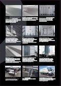 PORTEUR - Lamberet - Page 5