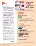 Cultivons la solidarité - Mutuelle Existence - Page 2