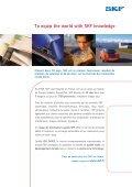 Travaux Publics Travaux Publics - ICAM - Page 2