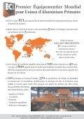 Travaux Publics Travaux Publics - ICAM - Page 4