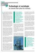Travaux Publics Travaux Publics - ICAM - Page 6