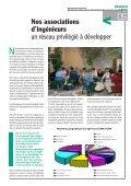 Travaux Publics Travaux Publics - ICAM - Page 7