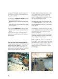 SYSTÈME FOAMGLAS® - Page 4