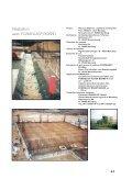 SYSTÈME FOAMGLAS® - Page 5
