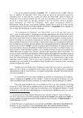 LE MAWLID DE TIMMOUN. - Les Amis de Timimoun - Page 2