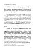 LE MAWLID DE TIMMOUN. - Les Amis de Timimoun - Page 3