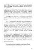 LE MAWLID DE TIMMOUN. - Les Amis de Timimoun - Page 4